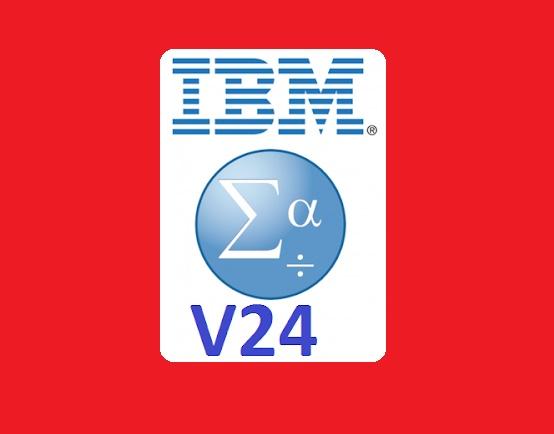 IBM-SPSS-24-FREE-DOWNLOAD