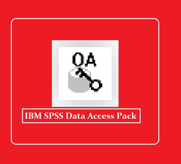 IBM-SPSS-Data-Access-Pack.jpg