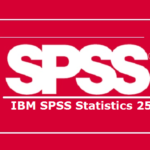 IBM SPSS Statistics 25 Free Download