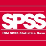 SPSS Statistics 21.0 Available for Download