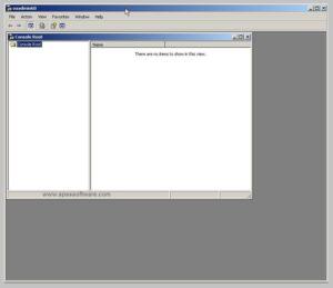 Download  IBMSPSS Data Access Pack,IBMSPSS Data Access Pack