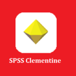 Download SPSS Clementine latest Version
