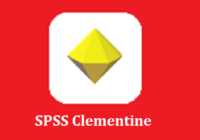 SPSS-Clementine.