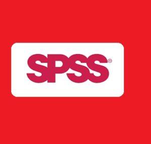 Spss Software