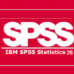 IBM SPSS Statistics 2019 v26.0 Free Download
