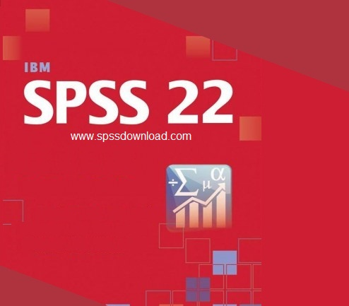 spss-22-download
